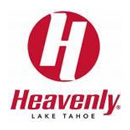 heavenly_logo